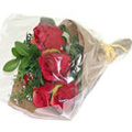 Send Flowers to India : Valentine Flowers to India