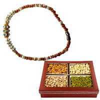 Online Rakhi Delivery to India