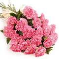 Send Flowers to India : Send Valentine Flowers to India