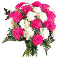 Send Flowers to India, Anniversary Flowers to India