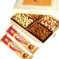 Onam  Gifts to India : Send Gifts to India