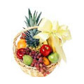 Anniversary Gifts to India : Fresh Fruits to India