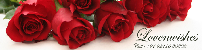 Gifts to Bhubaneswar, Flowers to Bhubaneswar, Cakes to Bhubaneswar