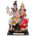 Ganesh Chaturthi Gifts to India