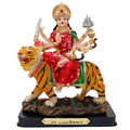 Send Ganesh Chaturthi Gifts to India