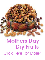 Mothers Day Dry Fruits to India, Send Mothers Day Dry Fruits to India