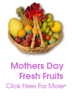 Send Mothers Day Gifts to India, Mothers Day Gifts to India