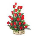 Send Flowers to India : Flowers to India