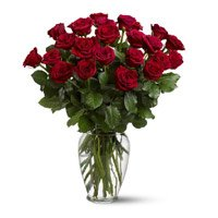 Send Flowers to India : New Year Flowers to India