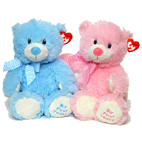 Gifts to India : Send Valentines Day Gifts to India