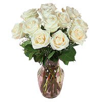 Flowers to India : Send Mothers Day Flowers to India