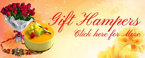 Rakhi Gift Delivery in Hubli