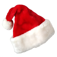 Santa Claus Cap in India