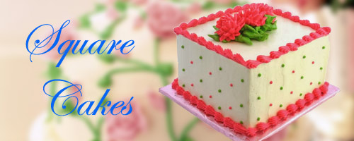 Send Cakes to Pondicherry