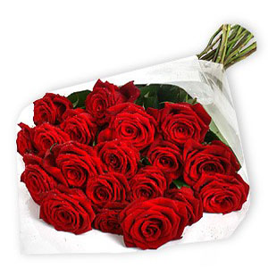 Valentines Flowers to India : Send Flowers to India
