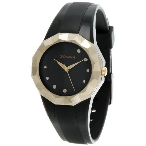 Gifts to India, Send Watches to India
